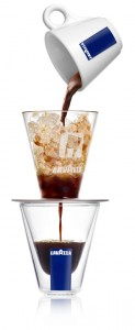 lavazza-cafe-cooler-geloespresso-123x300