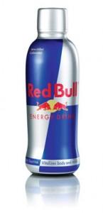 Red-Bull-330ml-pet-145x300.jpg