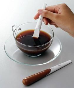 Кофейные палочки