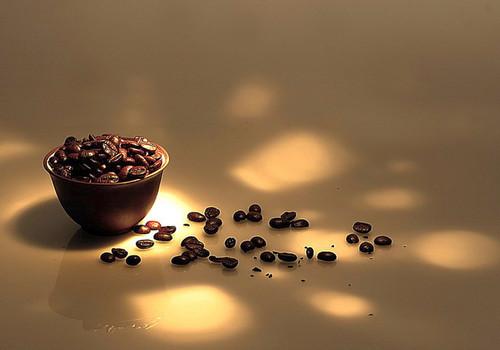 Кофе и профилактика рака