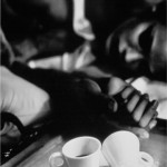 Lavazza 1998 by Marino Parisotto