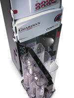 CoinCo Guardian 6000XL 6 труб
