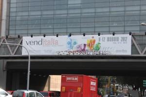 VendItalia 2012