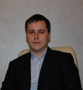 Станислав Баранов, генерального директора ПТА