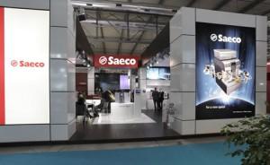 Vend Expo 2012