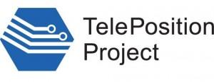 ТелеПозиционный проект