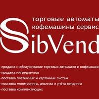 SibVend
