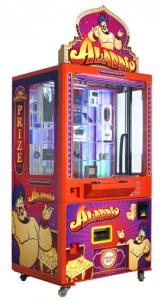 Игровые автоматы алладин купить бу игровые автоматы играть бесплатно книжки ра