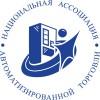 naat_logo