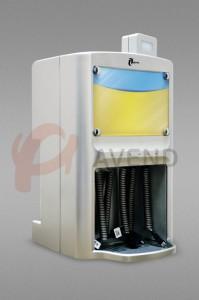 Торговый автомат для зарядки телефонов AVEND/CH6