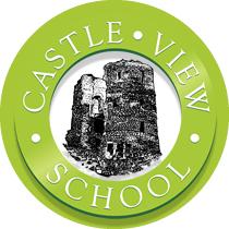 Castle View School