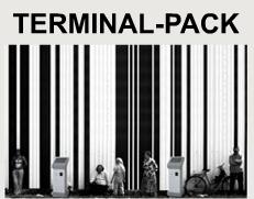 terminalpack