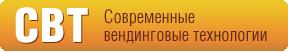 СВТ-СПБ