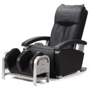 Массажное кресло Panasonic EP-1082/EP-30102
