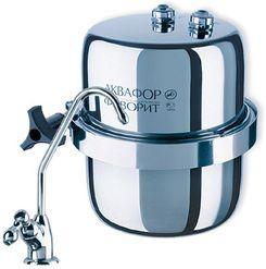 Фильтр воды Аквафор