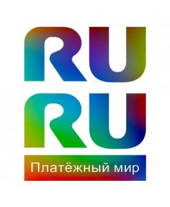 ruru_logo_color2