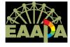 Евразийская выставка аттракционов, паркового и развлекательного оборудования ЕААРА