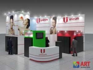 Unicum7-22-300x225.jpg