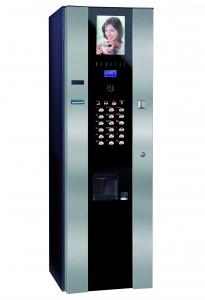 Coffeemar bluetec 546G izda