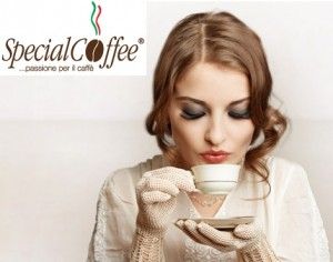 SpecialCoffee