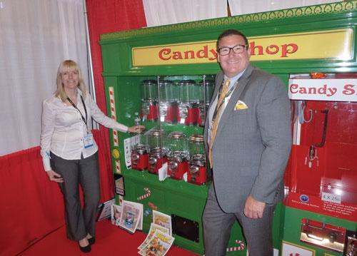 NKR JollyRoger CandyShop