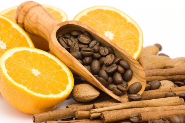 koffee-and-orange