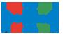 Infovend.Ru Логотип для отображения на мобильных устройствах