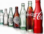 Напитки в пластиковой упаковке