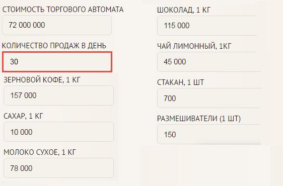 vvodnye_dannye_1
