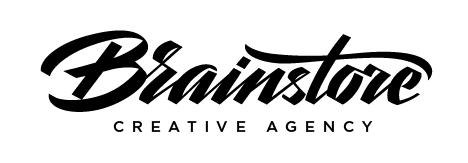 Креативное агентство Brainstore