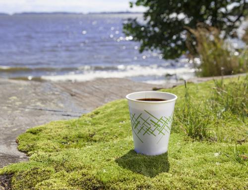 Huhtamaki Nordic Ecolabel
