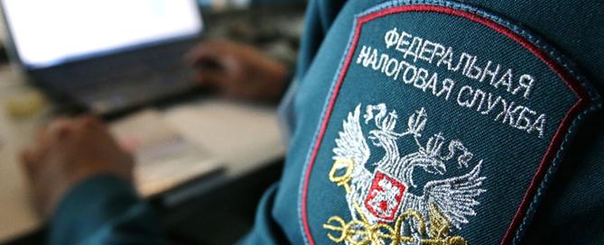Патентную систему налогообложения в Москве распространят на вендинговые автоматы