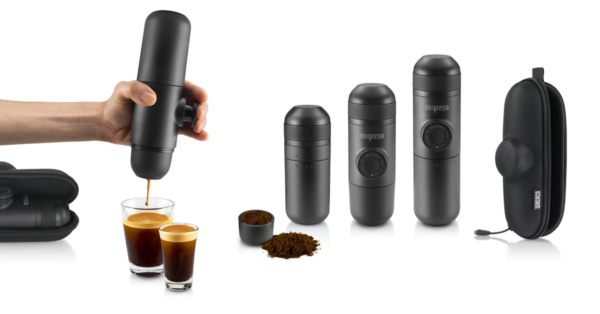 portativnaya-kofemashina-wacaco-minipresso-gr