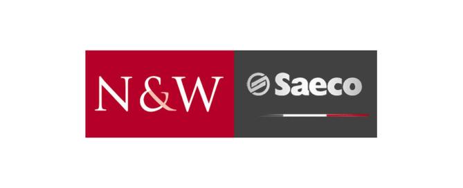 N & W Global Vending объявляет о завершении покупки Saeco Vending
