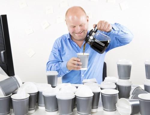 Цены на кофе рухнули до показателей 2013 года