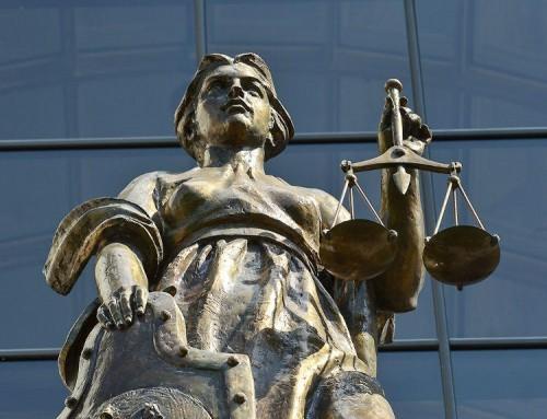 Верховный суд облегчил нагрузку на предпринимателей по УСН