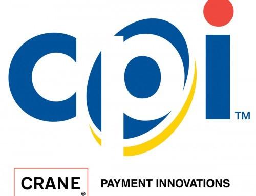 Мобильные платежи: Crane Co. приобретает Microtronic AG