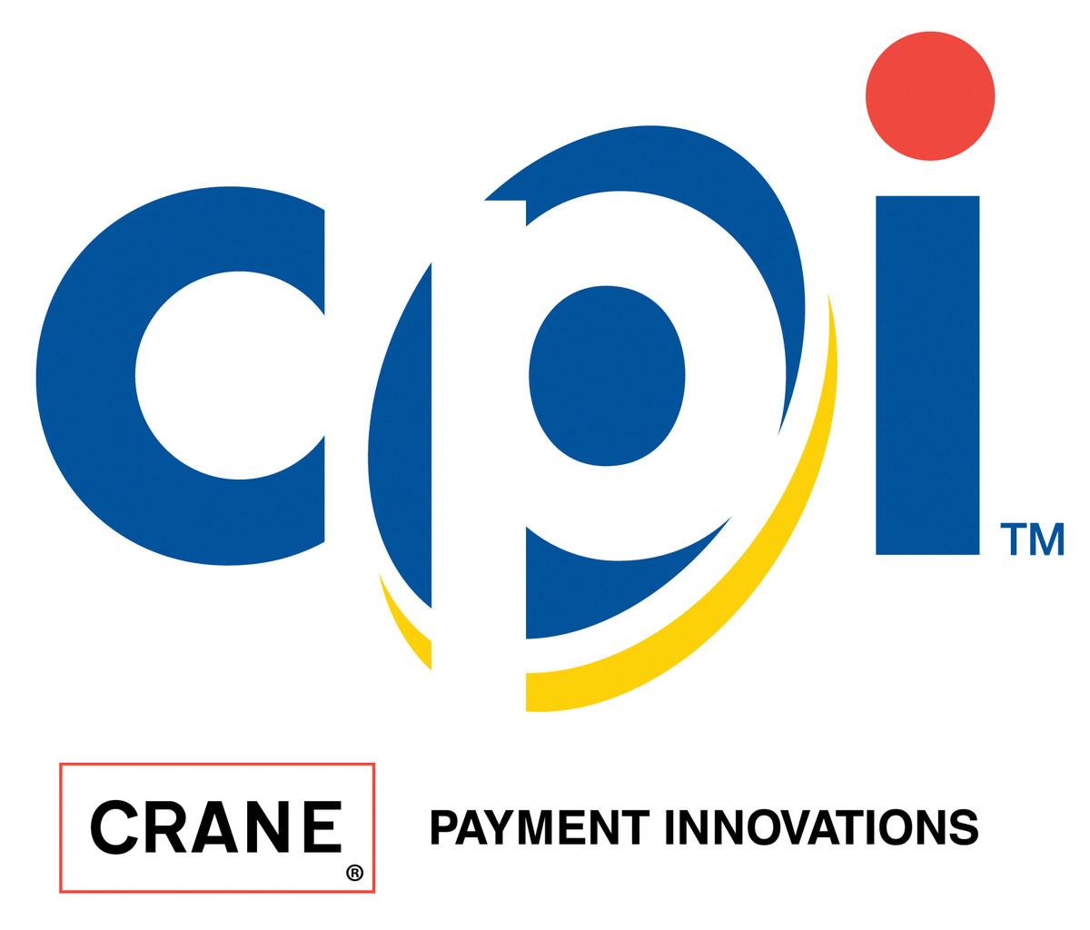 Мобильные платежи Crane Co. приобретает Microtronic AG