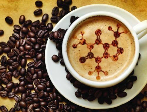 Хорошие новости для любителей кофе: кофеин безвреден