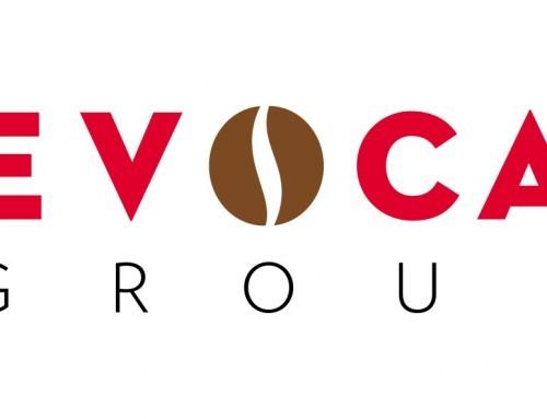 N & W провела ребрендинг и теперь именуется EVOCA Group
