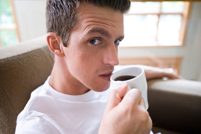 Какой кофе мы пьём и кофе ли мы пьём
