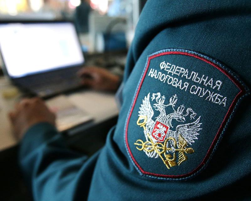 Кабмин вносит поправки в законопроект об освобождении от применения ККТ