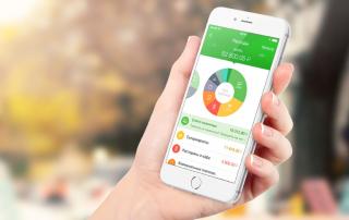Оплатить через приложение картой про будущее эквайринга со специалистами Сбербанка