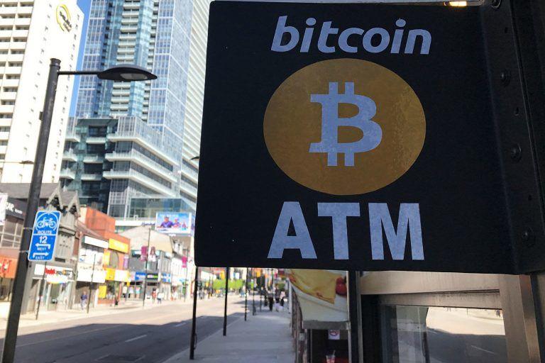 Аргентина делает ставку на цифровой вендинг и криптобанкоматы
