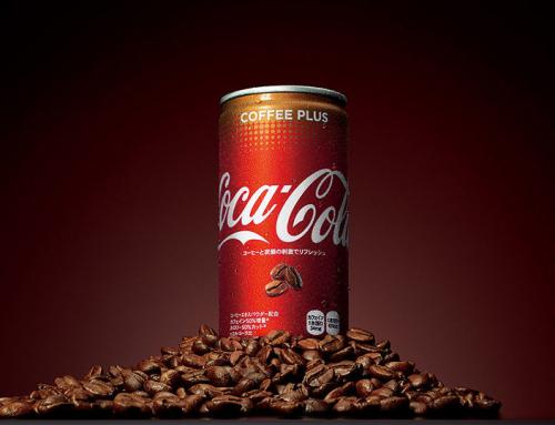 Robusta Cola? Провальный эксперимент или популярный напиток в будущем?
