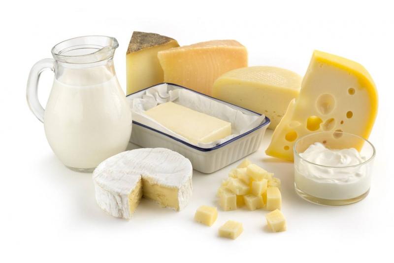 Пальмовое молоко для вендинга