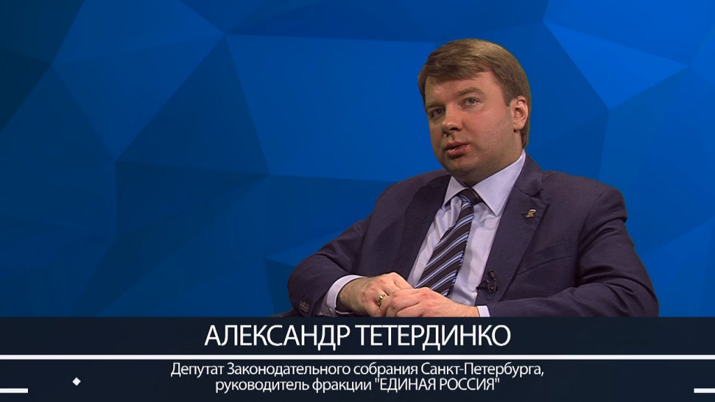 Единая Россия желает убрать из школ Петербурга торговые автоматы