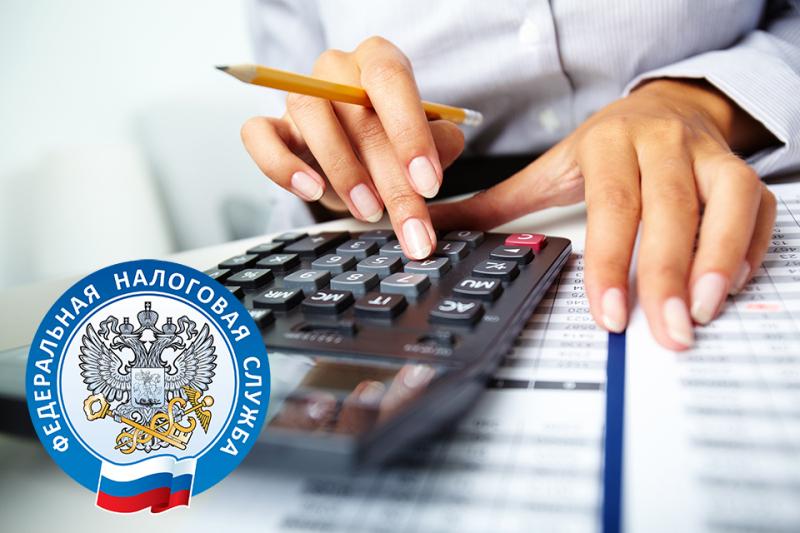 Онлайн кассы или -18 в налогах