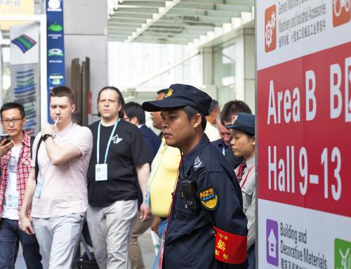Что там на Востоке: итоги вендинговой выставки China VMF 2019