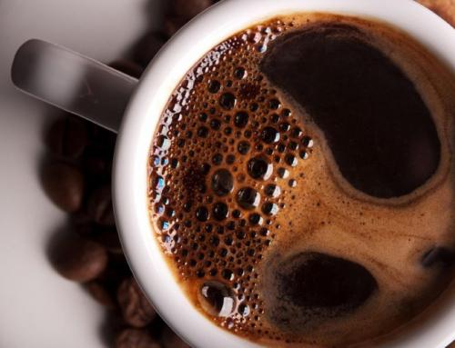 Кофе: учёные нашли способ борьбы с диабетом и ожирением